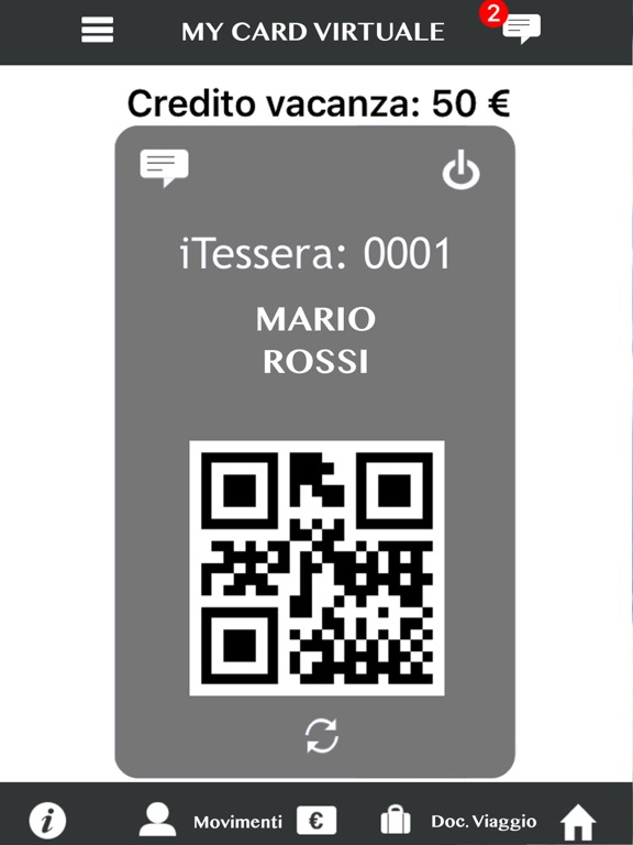 https://is1-ssl.mzstatic.com/image/thumb/Purple128/v4/09/a6/d5/09a6d51c-56e7-e0e5-c853-f15bf9d0c75c/source/576x768bb.jpg