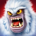 Beast Quest! icon