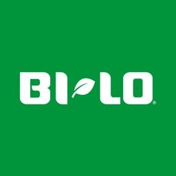 BI-LO