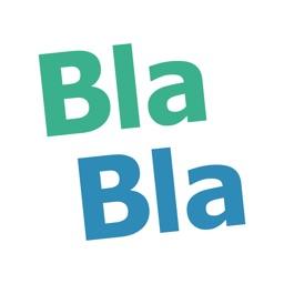 BlaBlaCar - Trusted Carpooling
