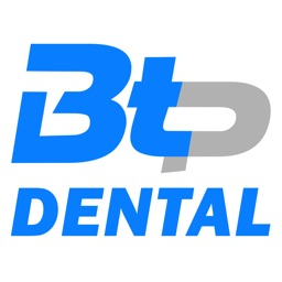 BTP Dental