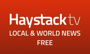 Haystack TV Local & World News