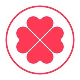 幸运草 - 情感咨询与规划标杆品牌