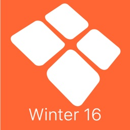 ServiceMax Winter 16 for iPad
