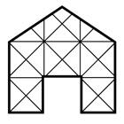 Ingeniería Estructural - Calc. icon