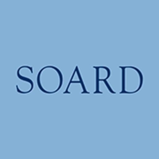 SOARD Journal