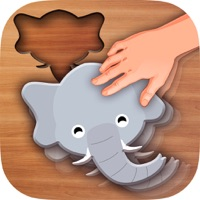 Codes for Animal Wooden Puzzle - Riddles Hack