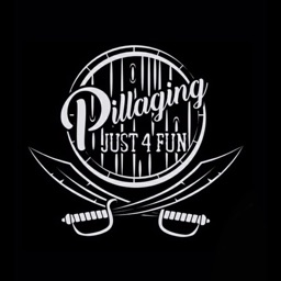 The Pillaging App