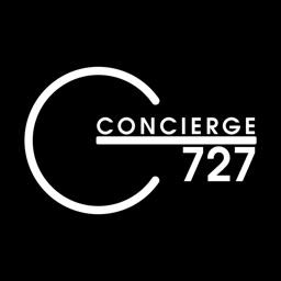 Concierge727