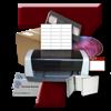 Label Printer Pro 7 - TouchInGo