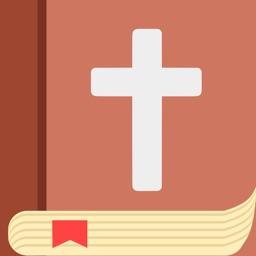 Bíblia na Palma da Mão