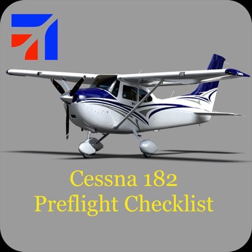 FlightCheck Checklist Cessna 182Q