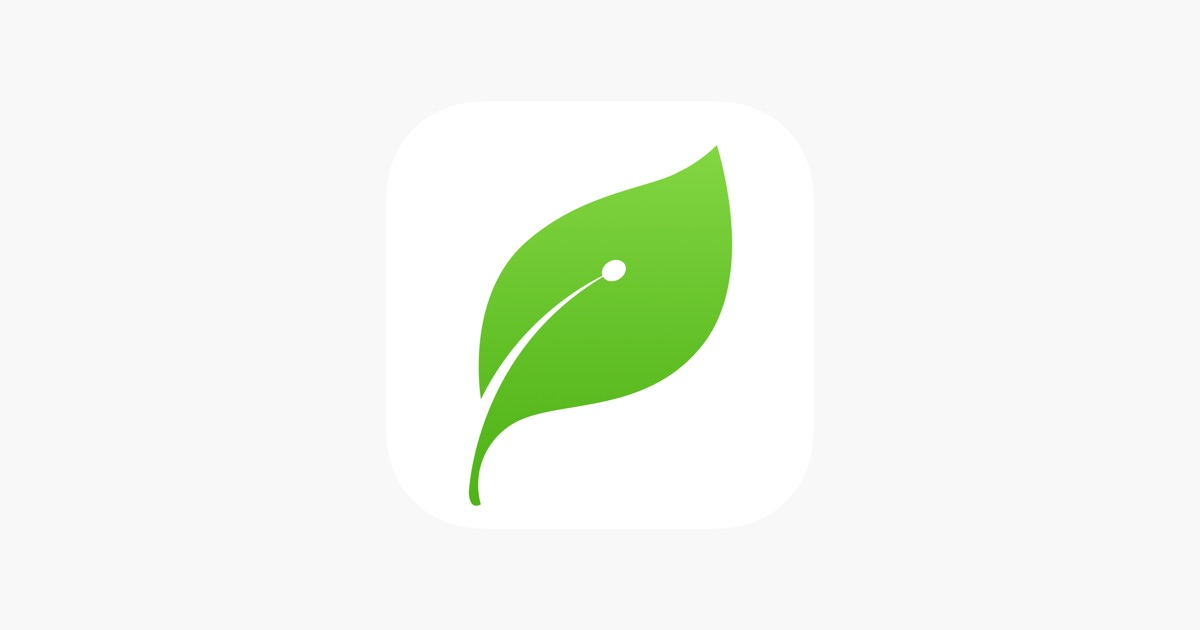 GO Keyboard-Emojis&Cool Themes en App Store