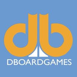 D Board Games