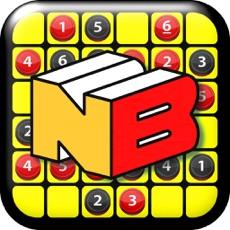 Activities of NineBreak
