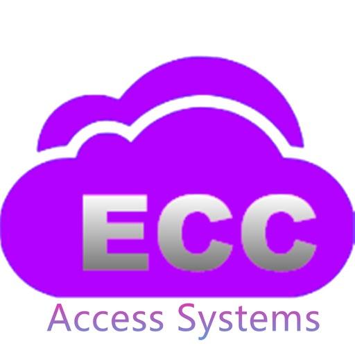 ECC 住戶端