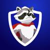 Racman - security master VPN