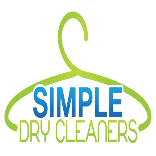 Simple Dry Cleaners