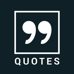 Quotes' + Daily Motivation & Inspiration Reminders