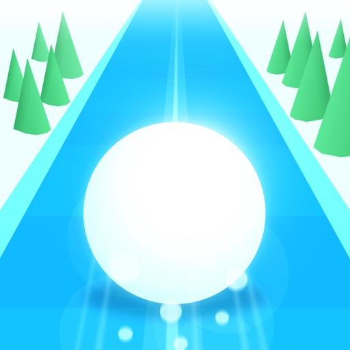 Rolly Snow icon