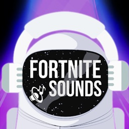 FortSound - Music Dance Emotes