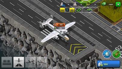 Flight City™ screenshot 5