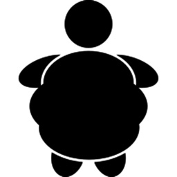 FatApp - Realtime Body Filters