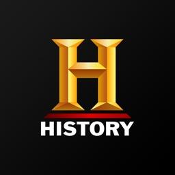 History Play