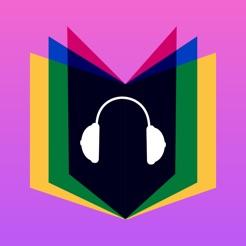 AudioLibros LibriVox
