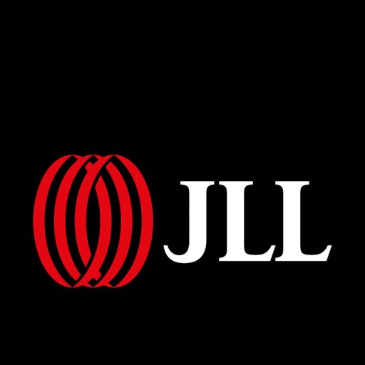 JLL Events app