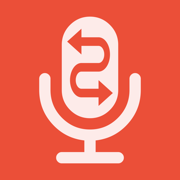 Voice Changer Calls Recorder
