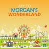 App to Morgan's Wonderland