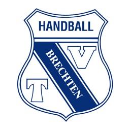 TV Brechten Handball