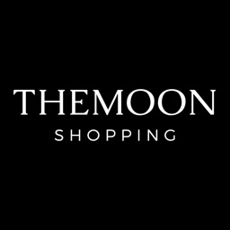 THEMOON Shopping