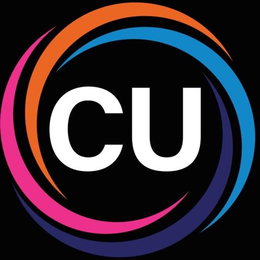 CU Leadership