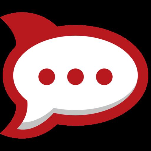 Rocket.Chat+