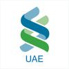 SC Mobile Banking (UAE)