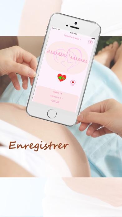 download Baby Heartbeat Listener apps 1