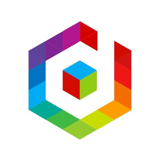 頭が良くなるブロックパズル Line Bloxx