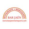 Bar Jaén