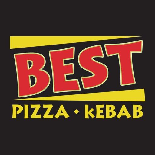 BestPizzaAndKebab