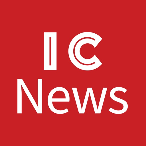 Download IC News free for iPhone, iPod and iPad