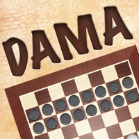 Codes for Dama - Turkish Checkers Hack