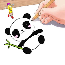 Activities of How To Draw Kawaii