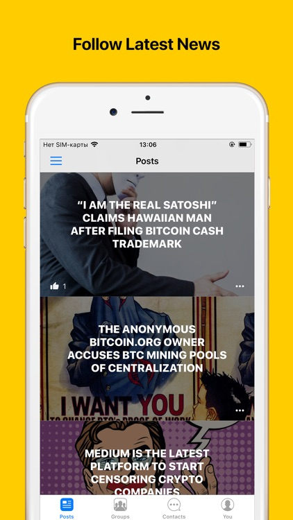 Bitcoin Mining Apps For Iphone Hawaii Bitcoin – Agrijohnson