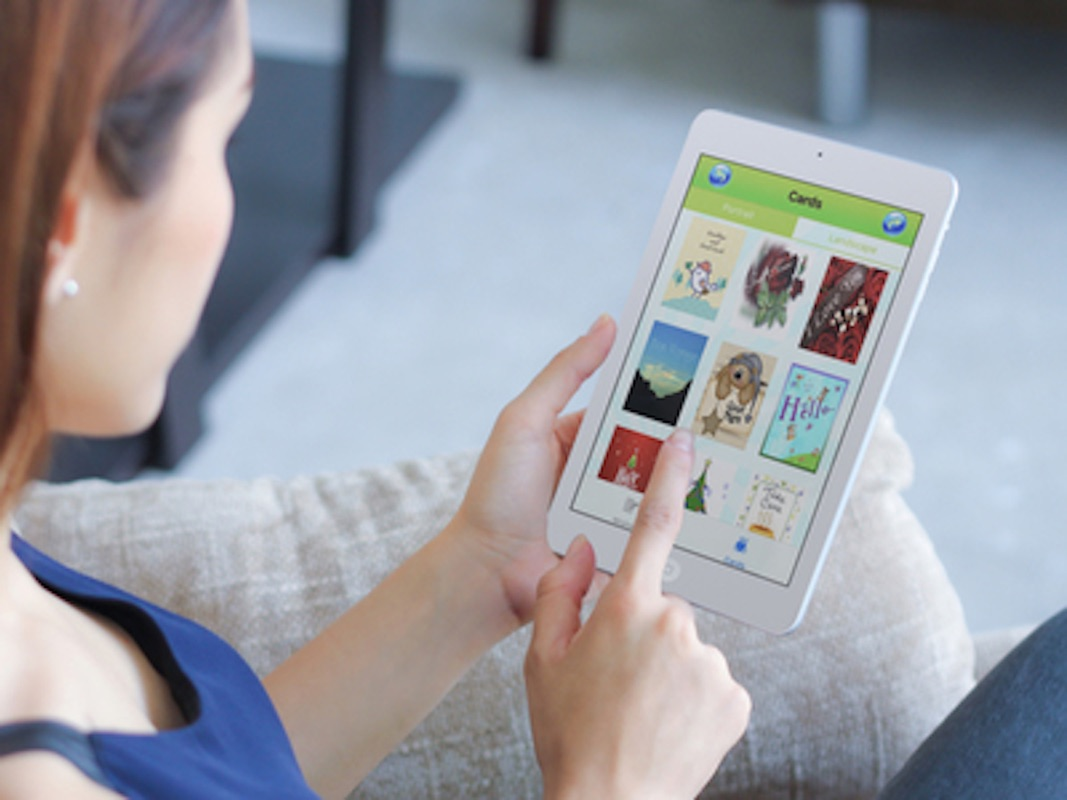 3 Minutes To Hack Best Greeting Cards Maker App Unlimited