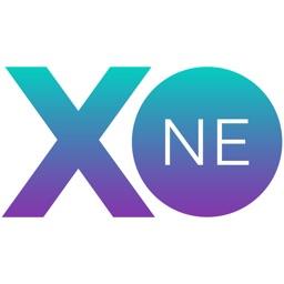 XONE Nebraska