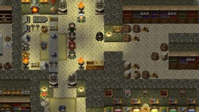 Screenshot #8 for Doom and Destiny