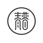青普-人文度假生活方式提供商 icon