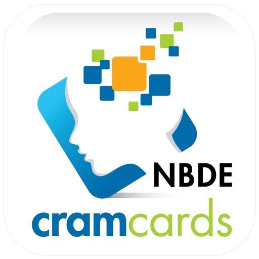 NBDE Board- Behavioral Science by Cram Cards